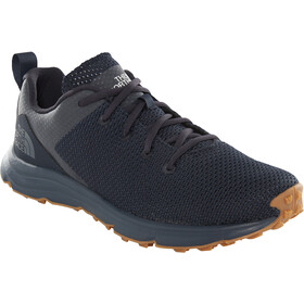 The North Face Sestriere Shoes Herre urban navy/urban navy